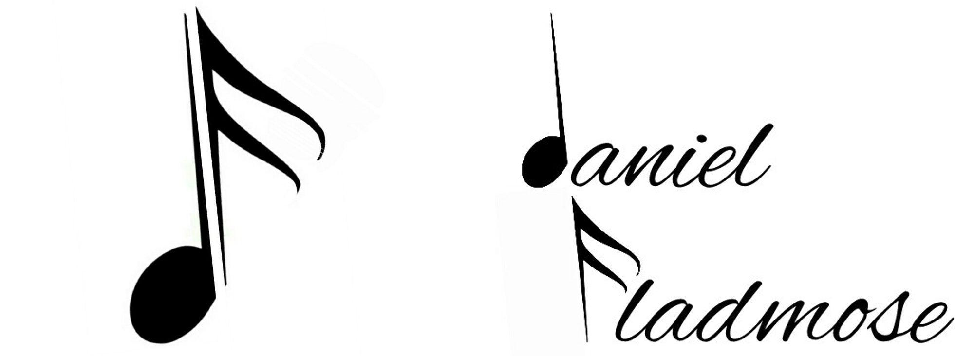 Daniel Fladmose