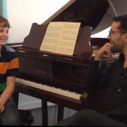 klaverelev interview daniel fladmose